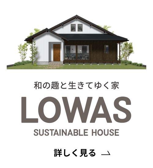 LOWAS