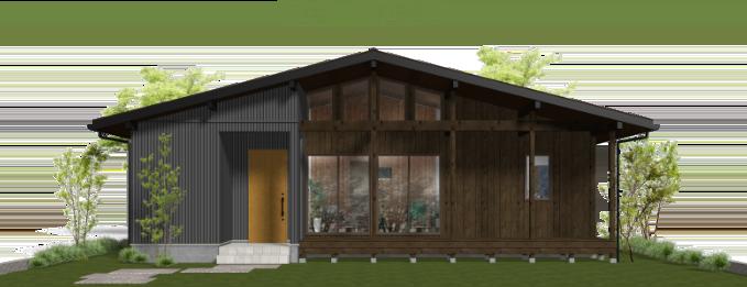 YAT-BASE