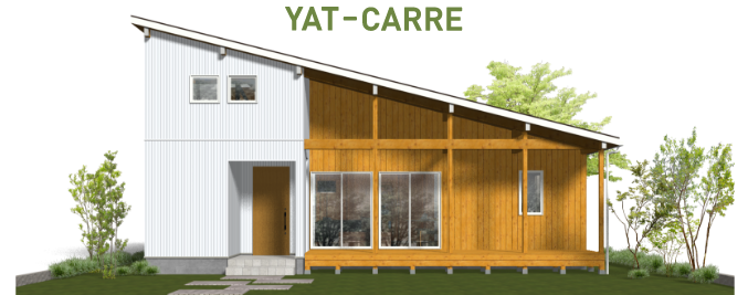 YAT-CARRE