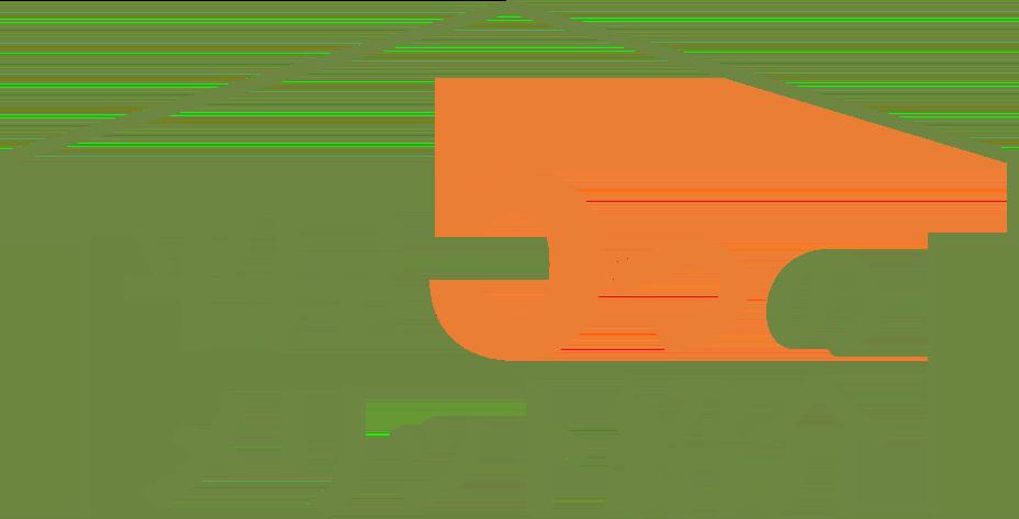 平屋5つのメリット紹介